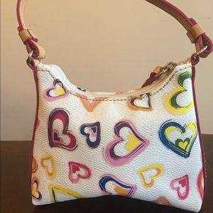 Other - Little girls purse